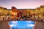 Отель Silverton Hotel & Casino