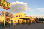 Silver Saddle Motel - Santa Fe
