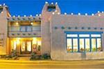 Отель Casa Benavides Inn