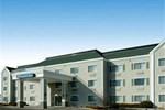 Отель Comfort Inn Carlin