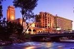 Отель Siena Hotel Spa Casino