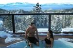 Апартаменты The Ridge Resorts Stateline