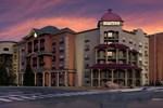 Отель Boomtown Casino & Hotel