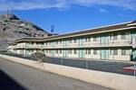 Отель Motel 6 Wendover