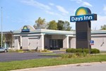 Days Inn Batavia