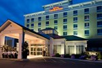 Отель Hilton Garden Inn Clifton Park