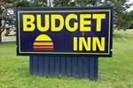 Отель Budget Inn Fairport
