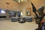 Holiday Inn Express Hotel & Suites West Point-Fort Montgomery