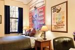 Мини-отель Chelsea Pines Inn