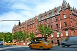 Хостел Hostelling International New York