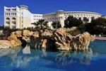 Отель Medina Solaria & Thalasso