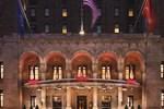 Отель New York Marriott East Side