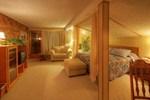 Отель The Alpine Inn