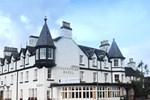 Отель Caledonian Hotel 'A Bespoke Hotel'