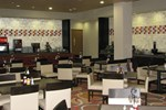 Embassy Suites Ontario - Airport