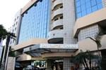 Отель Tamar Rotana – Beirut