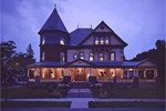 Union Gables Bed and Breakfast
