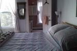 Catskill Bed & Breakfast Spa