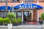 Отель Hotel Globales Acuario
