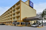 Americas Best Value Inn Cleveland Airport