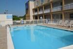 Baymont Inn & Suites Copley