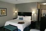 Отель Hampton Inn Defiance