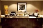 Hampton Inn & Suites by Hilton Seattle Kent