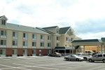 Отель Country Inn & Suites London, Kentucky