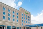 Отель Holiday Inn Toledo - Maumee I-80 90