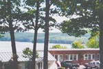 Отель The Lake Inn at Mt. Sunapee