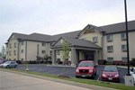 Quality Inn & Suites Hannibal