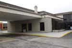Отель Econo Lodge Perrysburg