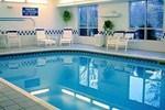 Отель Fairfield Inn Youngstown Boardman Poland