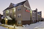 Отель Residence Inn Youngstown Boardman Poland