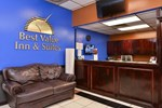 Americas Best Value Inn Anadarko