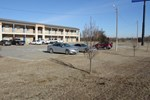 Отель Americas Best Value Inn - Checotah