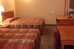 Отель Economy Express Inn