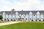 Americas Best Value Inn Idabel