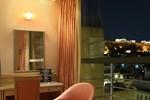 Отель Best Western Amazon Hotel