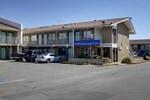 Отель Motel 6 - Oklahoma City Airport