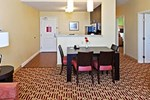 TownePlace Suites by Marriott Tulsa North Owasso