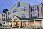 Country Inn & Suites By Carlson Savannah-Midtown