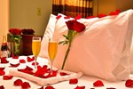 Microtel Inn & Suites Savannah Pooler