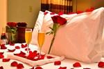 Отель Microtel Inn & Suites Savannah Pooler