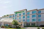 Holiday Inn Hotel & Suites Savannah Airport-Pooler