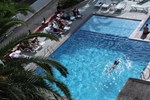 azuLine Hotel S'Anfora & Fleming - Adults Only