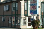 Sweet Breeze Inn