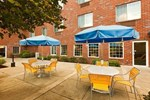 Fairfield Inn & Suites Portland South Lake Oswego