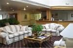 Отель Fremont Inn