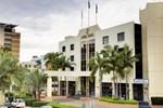 Diana Plaza Hotel